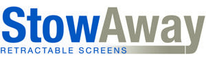StowAway Retractable Screens